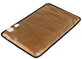 Mesh JT Pad Medium 3220 Soft InfraMat Pro®