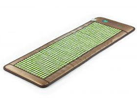 Pebble J Mat Full 7224 Firm InfraMat Pro®