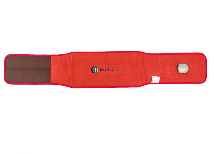 Amethyst Belt Soft - Photon InfraMat Pro®