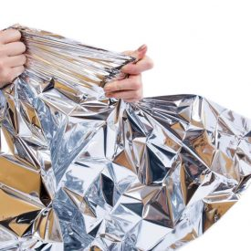 Heat-Reflective-Survival-Mylar-Thermal-Space-Blanket-image-6