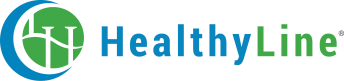 HealthyLine™ - the Best PEMF and Far Infrared Mats on the Market