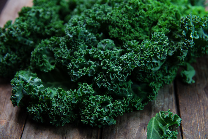 kale-and-vision.jpg