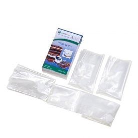 Premium Space Saving Vacuum Storage Bags – 4 pack (7)