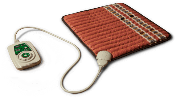 How to Choose Best Mat for Your Needs - HealthyLine™