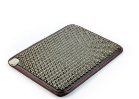 Pet Mat T Medium 3220 Firm - PEMF Inframat Pro®