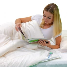 100%-Natural-Australian-Pure-Wool-Filled-All-Season-Comforter-Full-300GSM-in-100%-Down-Proof-Cotton-300TC-White (11)