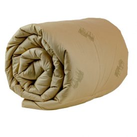 100%-Natural-Camel-Pure-Wool-Hair-Winter-Comforter-Extra-Weight-Full-450GSM-in-100%Down-Proof-Cotton-300TC (1)