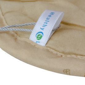 100%-Natural-Camel-Pure-Wool-Hair-Winter-Comforter-Extra-Weight-Full-450GSM-in-100%Down-Proof-Cotton-300TC (5)