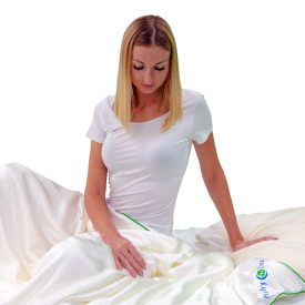 100%-Natural-Fine-Pure-Mulberry-Long-Strand-Silk-Filled-All-Season-Comforter-Full-Queen-King-200GSM-in-100%-Mulberry-16mm-Silk-Cover-Ivory (13)