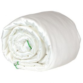 100%-Natural-Fine-Pure-Mulberry-Long-Strand-Silk-Filled-All-Season-Comforter-Full-Queen-King-200GSM-in-100%-Mulberry-16mm-Silk-Cover-Ivory (4)