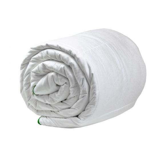 100%-Natural-Fine-Pure-Wild-Long-Strand-Silk-Filled-Summer-Comforter-Light-Weight-Full-Queen-King-100GSM-in-100%-Cotton-Satin-60S-White (18)