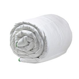 100%-Natural-Pure-Wild-Silk-Filled-Summer-Comforter-Light-Weight-Full-Queen-King-100GSM-in-100%-Cotton-Satin-60S-White (18)