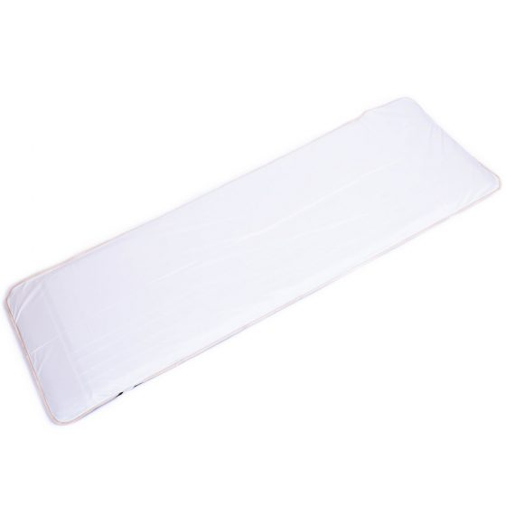 Top thin waterproof cover (3)