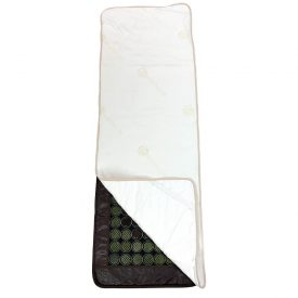 Waterproof cover - Thick Cotton Padded 72x24 (15)