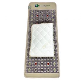 Waterproof cover - Thick Cotton Padded 60x24 (17)