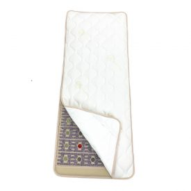 Waterproof cover - Thick Cotton Padded 60x24 (18)