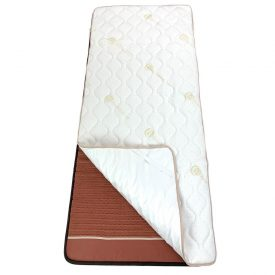 Waterproof cover - Thick Cotton Padded 76x32 (24)