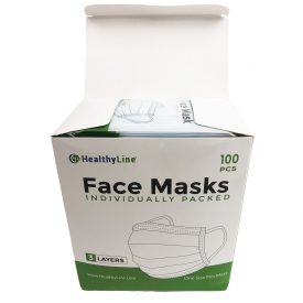 Five Layers Face Mask (15)