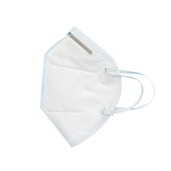 Five-Layers-White-Face-Mask-2